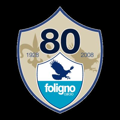 Foligno Calcio (1928) logo vector logo