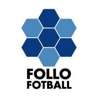 Follo FK logo