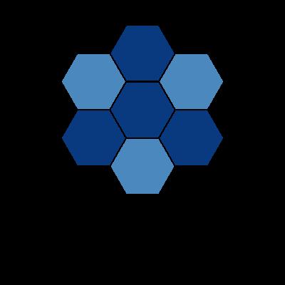 Follo FK logo vector logo