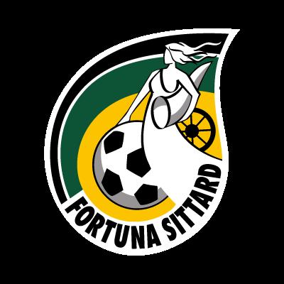 Fortuna Sittard logo vector logo