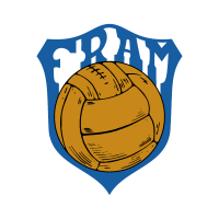 Fram Reykjavik (1908) logo