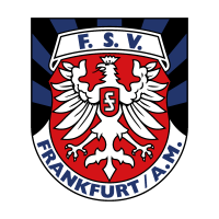 FSV Frankfurt 1899 logo