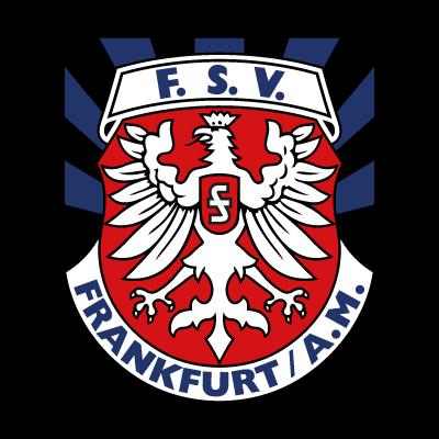FSV Frankfurt 1899 logo vector logo