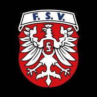 FSV Frankfurt (2008) logo