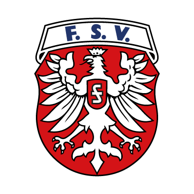FSV Frankfurt (2008) logo vector logo