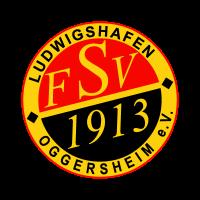 FSV Ludwigshafen-Oggersheim logo