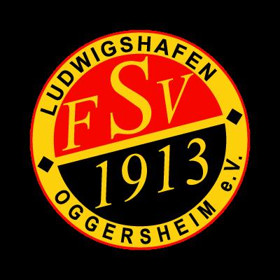 FSV Ludwigshafen-Oggersheim logo vector logo