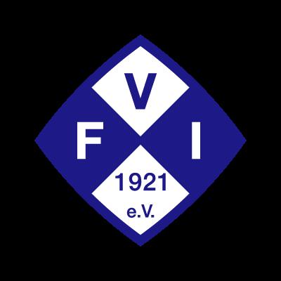 FV Illertissen logo vector logo