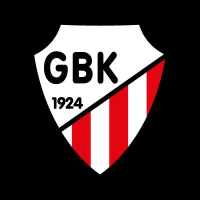 Gamlakarleby Bollklubb logo vector logo