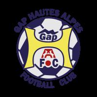 Gap Hautes-Alpes FC logo