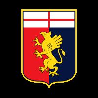 Genoa C.F.C. logo