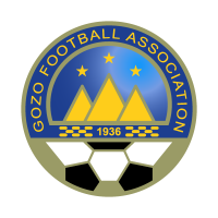 Gozo Football Association vector logo