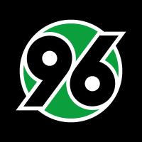 Hannover SV 96 vector logo