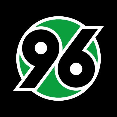 Hannover SV 96 logo vector logo
