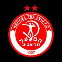 Hapoel Tel Aviv FC (1927) logo