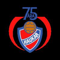 Haukar Hafnarfjordur (1931) logo