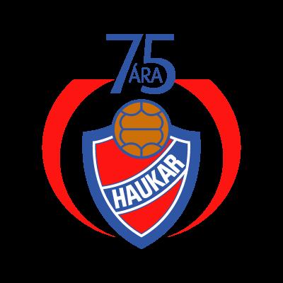 Haukar Hafnarfjordur (1931) logo vector logo