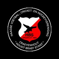 HBS-Craeyenhout vector logo