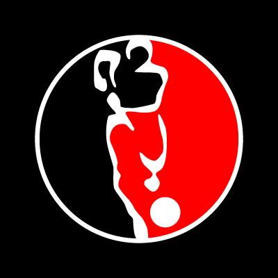 Helmond Sport (1967) logo vector logo