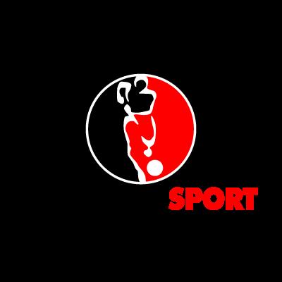 Helmond Sport (2008) logo vector logo