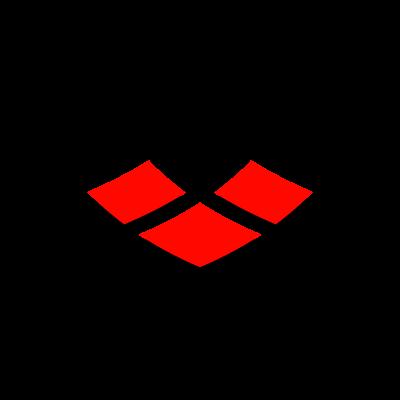 Heracles Almelo logo vector logo