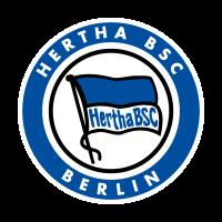 Hertha BSC (1892) logo