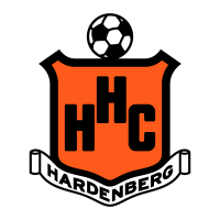 HHC Hardenberg logo