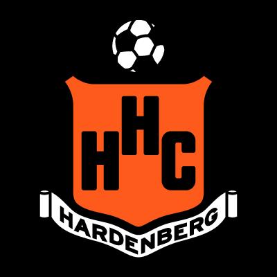 HHC Hardenberg logo vector logo