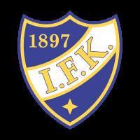 HIFK Helsinki logo