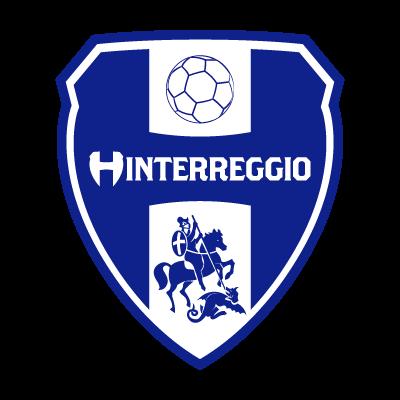HinterReggio Calcio logo vector logo