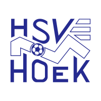 HSV Hoek logo