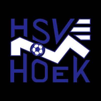HSV Hoek logo vector logo