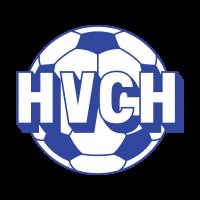 HVC Heesch logo
