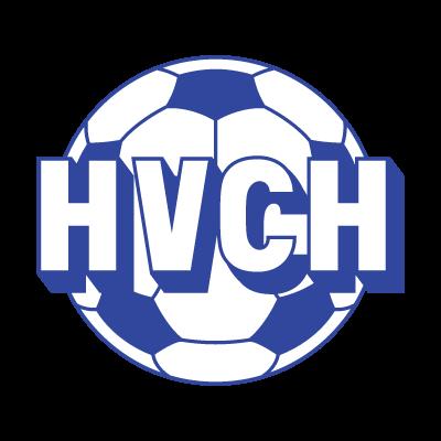 HVC Heesch logo vector logo
