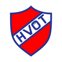 Hvot Blonduos logo