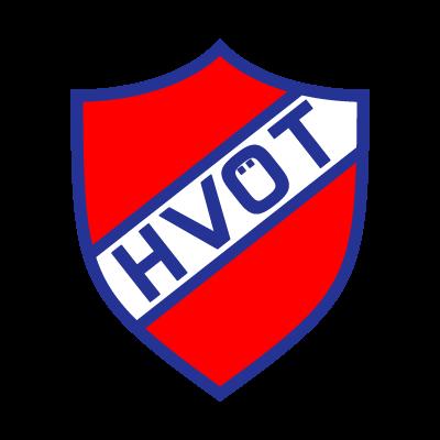 Hvot Blonduos logo vector logo