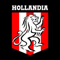 HVV Hollandia logo