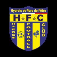 Hyeres FC logo