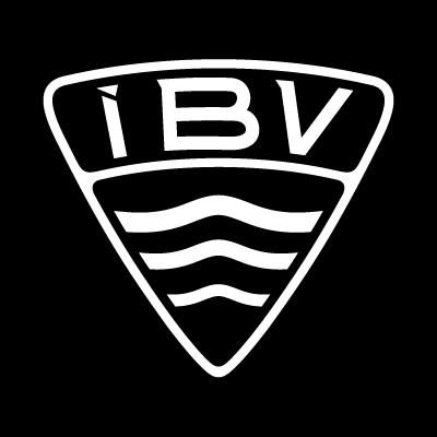 IBV Vestmannaeyjar logo vector logo