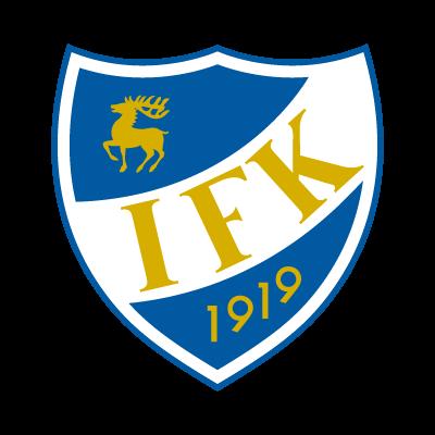 IFK Mariehamn logo vector logo