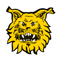 Ilves Tampere logo