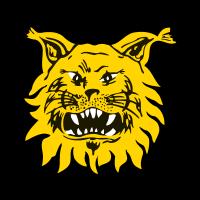 Ilves Tampere vector logo