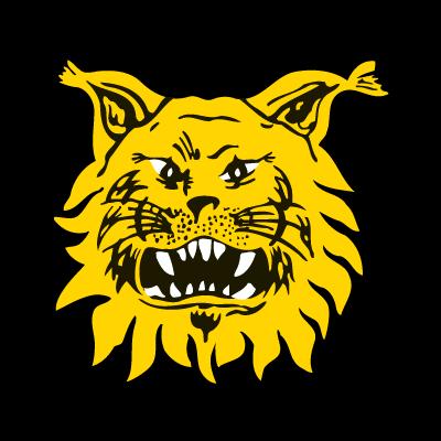 Ilves Tampere logo vector logo