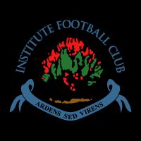 Institute FC logo