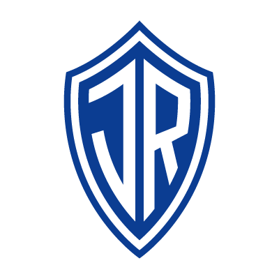 IR Reykjavik logo vector logo