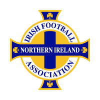 Irish Football Association logo