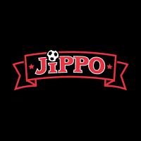 JIPPO Joensuu (2008) logo