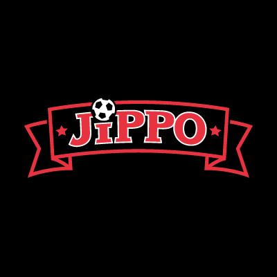 JIPPO Joensuu (2008) logo vector logo