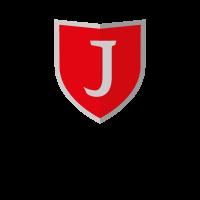 JIPPO Joensuu (2009) logo