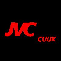 JVC Cuijk logo